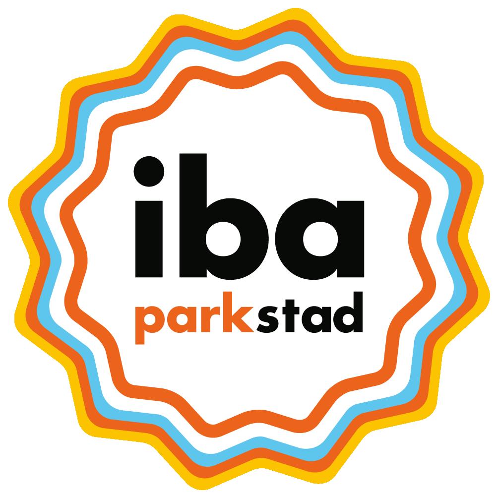 IBA Parkstad