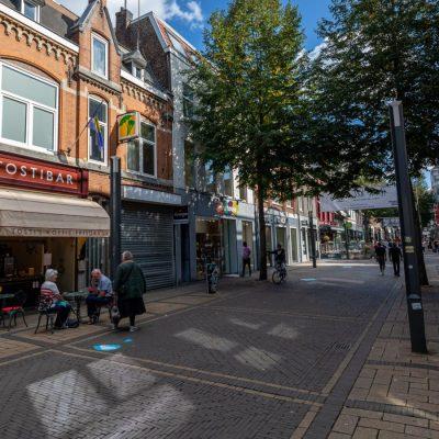 College wijst subsidie toe aan Stichting Stadsrevisie 'aSta'