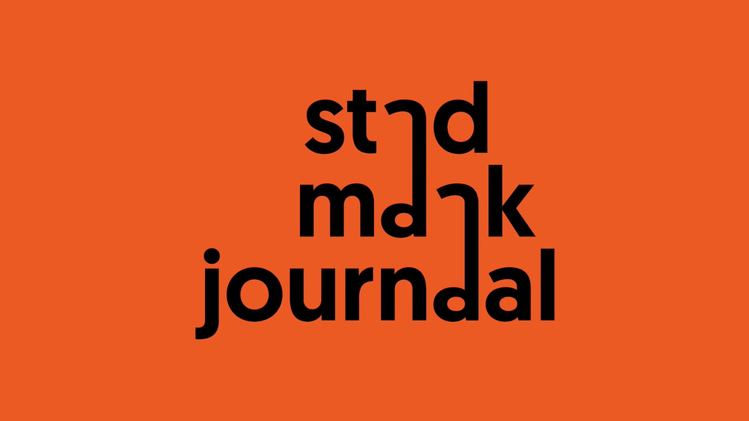 Kijk hier de online uitzending van het Stadmaakjournaal 2020