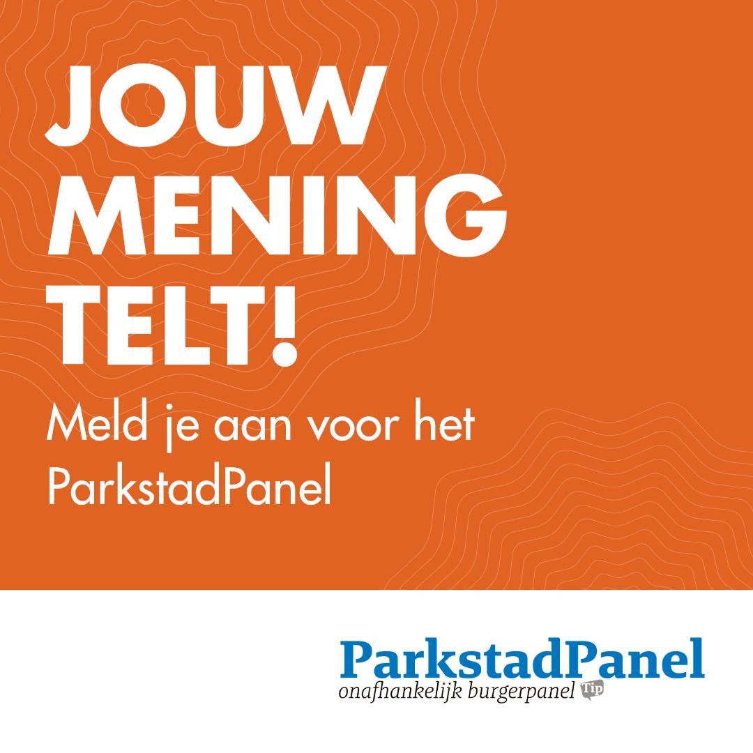 Inwoners in Parkstad laten nog meer hun stem horen